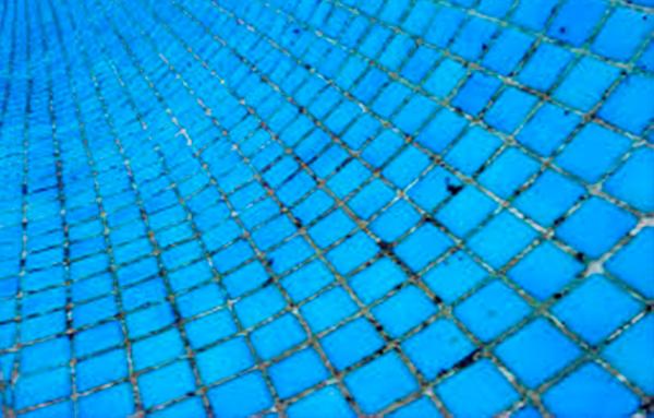 borada-piscina-1