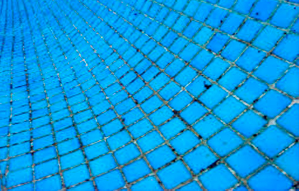 Boradas para piscinas reparaci n de piscinas for Material de piscina