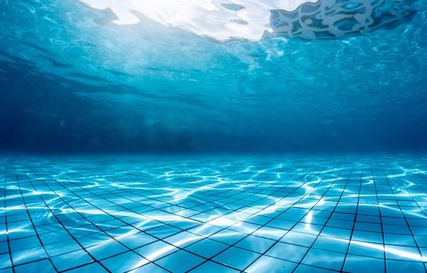 reparaci n de fugas de agua en piscinas reparaci n de