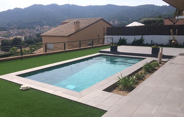 Reparaci n piscinas de obra reparaci n de piscinas for Ver piscinas de obra