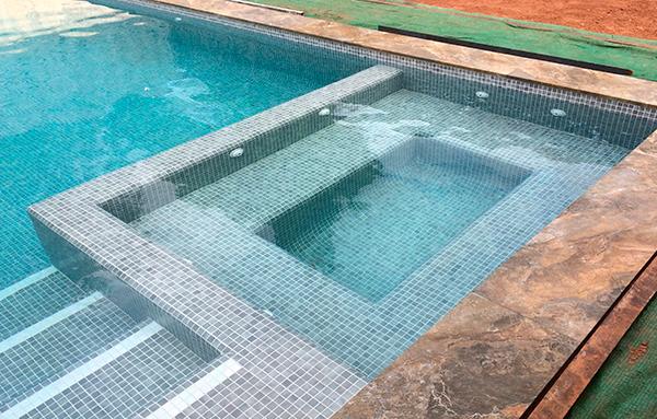 Coronacion de piscinas precios cool coronacion de for Coronacion de piscinas precios