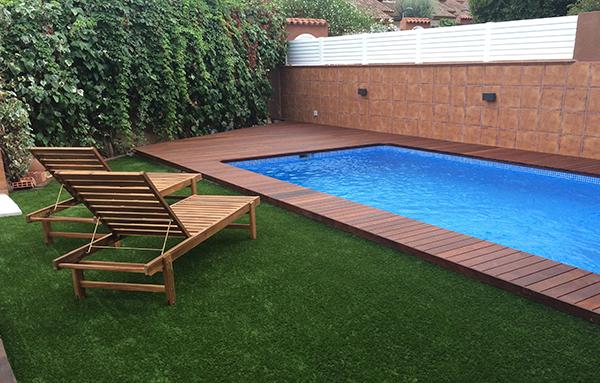 mantenimiento-piscina-2