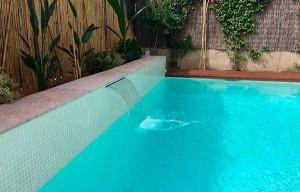 mantenimiento-piscina-3