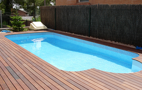 piscina-acero-1