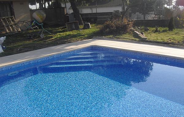 piscina-acero-3