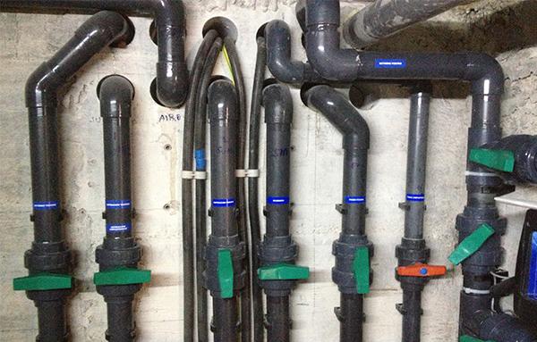 reparacion-bomba-y-filtro-3