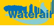 logo waterair